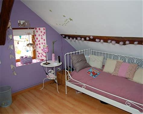chambre sous les toits une chambre sous les toits 15 chambres d 39 enfant de