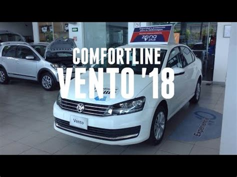 vw vento comfortline  transmision manual youtube