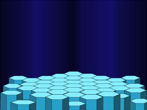 royal blue furniture psasbr background by randomranz on deviantart