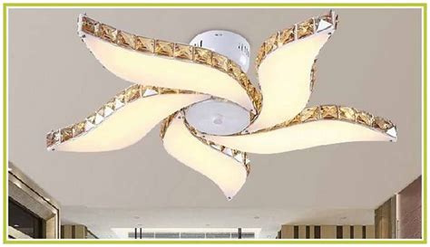 chandelier ceiling fan combination crystal chandelier ceiling fan combo stuff to buy