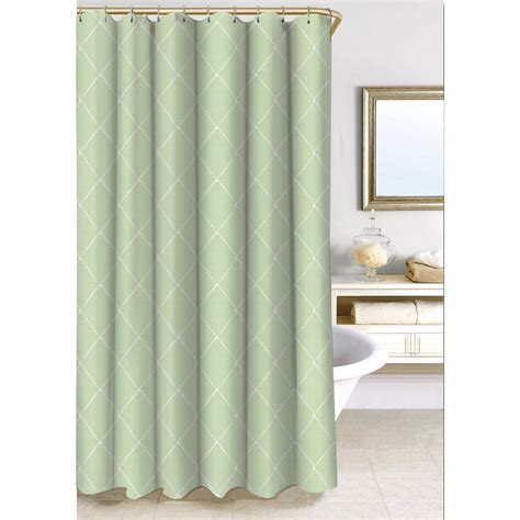 100 curtains at ross stores modern furniture and home