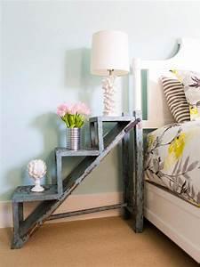 DIY Home Decor: The Best DIY Ideas for Bedroom Designs