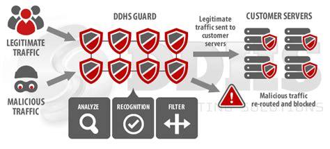 Ddos Protected Hosting Services  Dedicated, Shared, Vps. Eps Signs. Cry Signs Of Stroke. Tattoo Signs Of Stroke. 1st January Signs. Mark Signs Of Stroke. Kids Signs. Things Signs. Normal Chest Signs