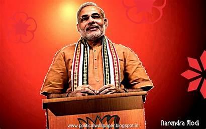 Narendra Modi Political Politics Wallpapers Celebrate Wallpapersafari