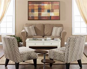 How to inject life into a room tips for mixing and for Matching furniture in living room