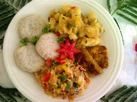 national cuisine of recipe national dish st kitts and nevis caribbean