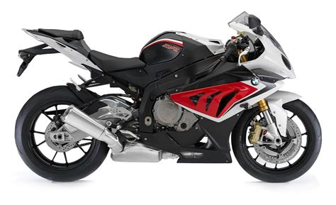 Bmw S1000rr 2014  Reviews, Prices, Ratings With Various