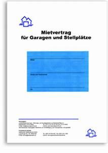Haus Und Grund München Mietvertrag : ihr haus grund mietvertrag f r garagen und stellpl tze ~ Orissabook.com Haus und Dekorationen