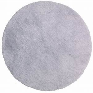 tapis chambre bebe 29 tapis vraiment craquants With tapis chambre gris