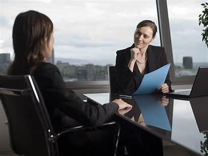 Interview Job Jobs Business Applying Should Questions