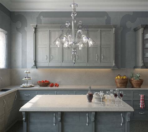 kitchen cabinets catalog pin by caesarstone canada on caesarstone kitchens 2914