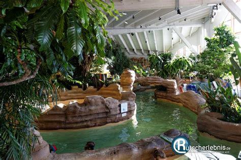 aquariaz avoriaz tropisches erlebnisbad auf  metern