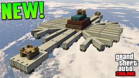 Grand theft auto online, comúnmente abreviado como gta online, es un videojuego de acción y de mundo libre desarrollado por rockstar north que presenta la característica de ser un multijugador en línea de la saga grand theft auto. QUIEN SUBA ANTES GANA (Nuevo Modo De Juego) - Gameplay GTA 5 Online Funny Moments (GTA V PS4 ...