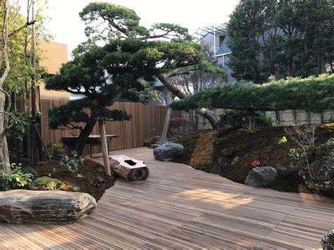 picturesque asian landscape designs  beautiful zen gardens