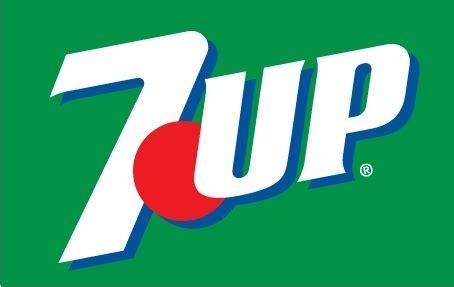 7up logo2 free vector in adobe illustrator ai ai vector illustration graphic art design