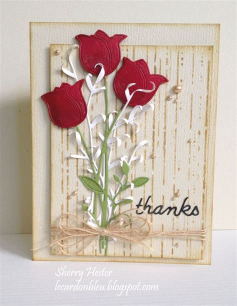 Memory Poppy Bouquet 1000 Images About Memory Box Poppyst Cards On