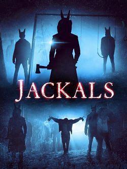 jackals  vf en francais gratuit complet voir le