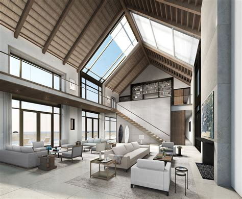 Modern : Modern Farm House