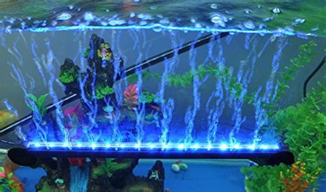 Fish Tank Bubbler Decoration by Colorful Fish Tank Decorations Fishtankbank