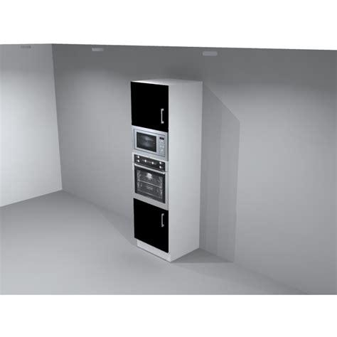 meuble cuisine pour four et micro onde meuble cuisine pour four et micro onde obasinc com