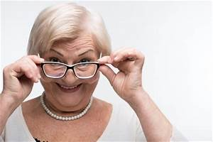 Gesetzliche Garantie Wie Lange : gesetzliche krankenkassen zahlen wieder brillen optik lehr gmbh ihr optiker 3x in mainz ~ Orissabook.com Haus und Dekorationen