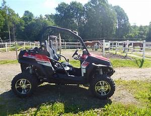 Side By Side Buggy : cfmoto 800cc 4x4 side by side utv dune buggy for sale buy buggy dune buggy cfmoto buggy ~ Eleganceandgraceweddings.com Haus und Dekorationen