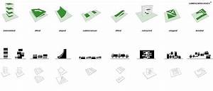Open Space Typologies