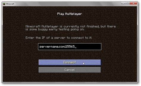 How To Start Your Own Minecraft Server For Multiplayer Gaming