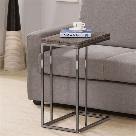 side table lamps ideas  pinterest table lamp grey table lamps  grey lamps