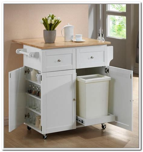 kitchen island storage design kitchen island storage cart home design ideas