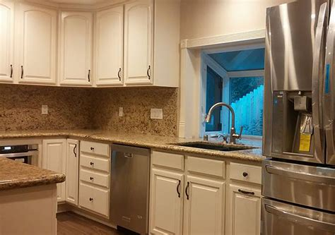 kitchen cabinets orange county ca cabinet refinishing