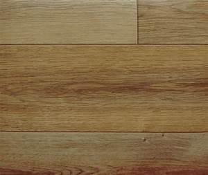 Pvc Boden Entfernen : teppichbodenkleber entfernen saniermeister teppichbodenkleber teppichboden entfernen ~ Watch28wear.com Haus und Dekorationen