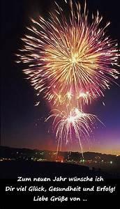 Beste New Years Bilder Und Zitate Galerie