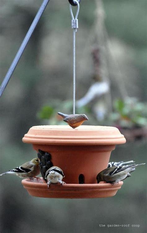 planter des renoncules en pot les 25 meilleures id 233 es de la cat 233 gorie pot en terre cuite sur pots en terracotta