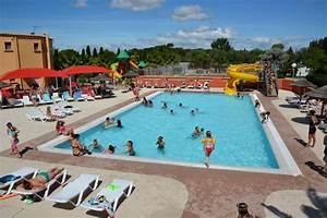 camping avec piscine chauffee a palavas With camping palavas les flots avec piscine