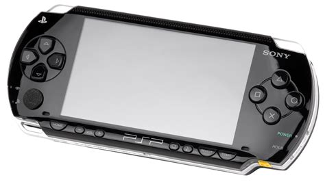 Playstation Portable Games Giant Bomb