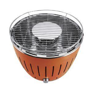 panggangan deluxe grill series logam jawa maspion