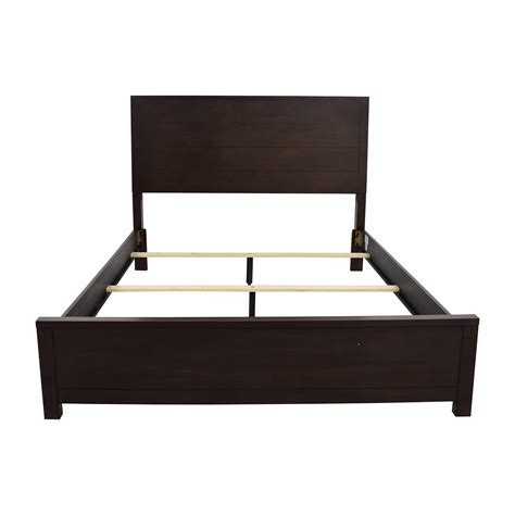 macys headboards and frames macys bed frame bedroom macys beds macys bedroom sets