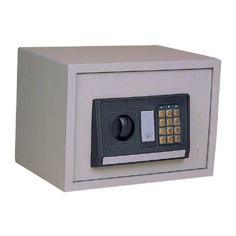 coffre fort 224 poser 224 serrure 233 lectronique batiramax