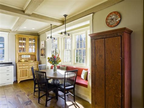 affordable kitchen design window seats 101 design ideas styles and more realtor 1172