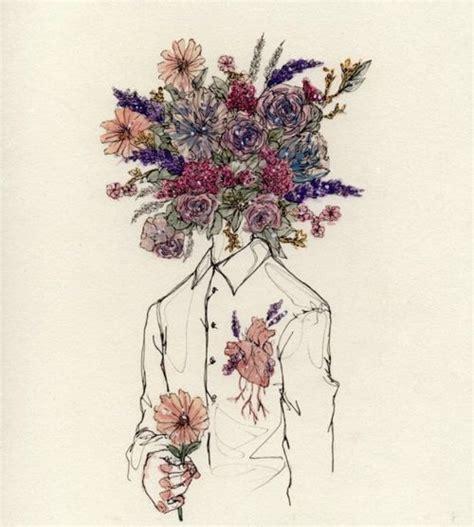 Hipster Aesthetics Blog Things Draw Art