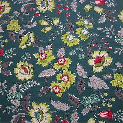 Floral Theme Wallpapers Patterns Desktop 4k Freecreatives