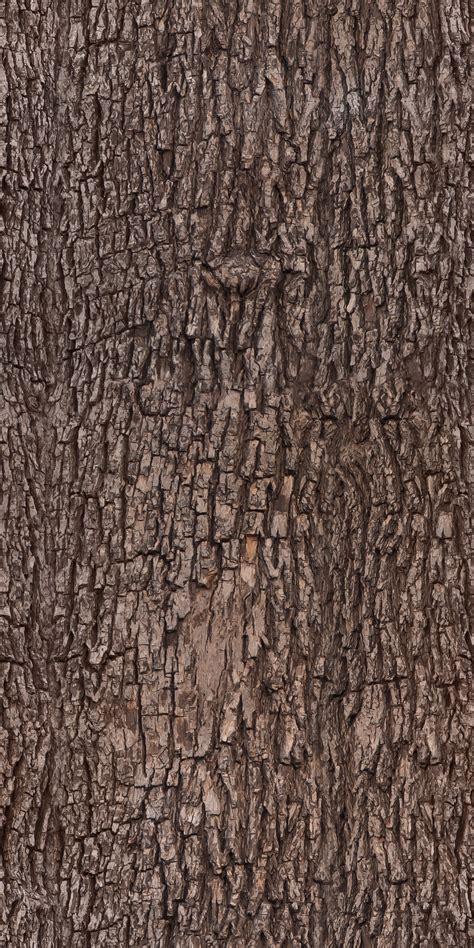 tree bark texture tree bark texture pattern by ivangraphics on deviantart