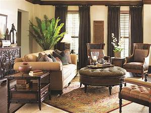 Landara 545 by tommy bahama home baer39s furniture for Home furniture by design bahamas