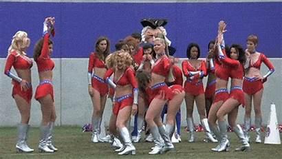 Cheerleaders Cheerleader Film Giphy Animated Yahoo Tv