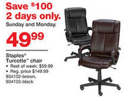 Staples Turcotte Chair by Free Binders File Boxes And Storage Boxes At Staples