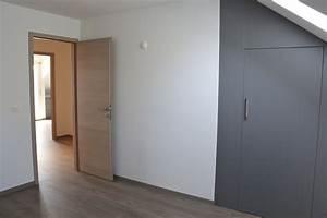 Comment changer une porte interieure for Comment changer une porte interieure