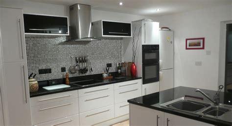 Kitchen Best Interior Design Material