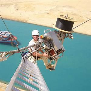 SkyWrap – attached optical cable for aerial power lines