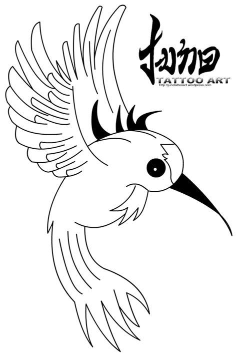 Bird Carving Patterns Free Plans Free Download   minor50uau